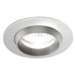 Belid S6612+8812 Downlight Orion Ip21 Sandmatt