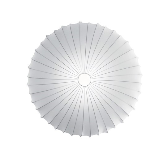 Axo Light Muse Plafond 120 Cm Vit