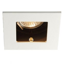Lumiance Downlight Instar Square Comf Swing Vit Utgår*